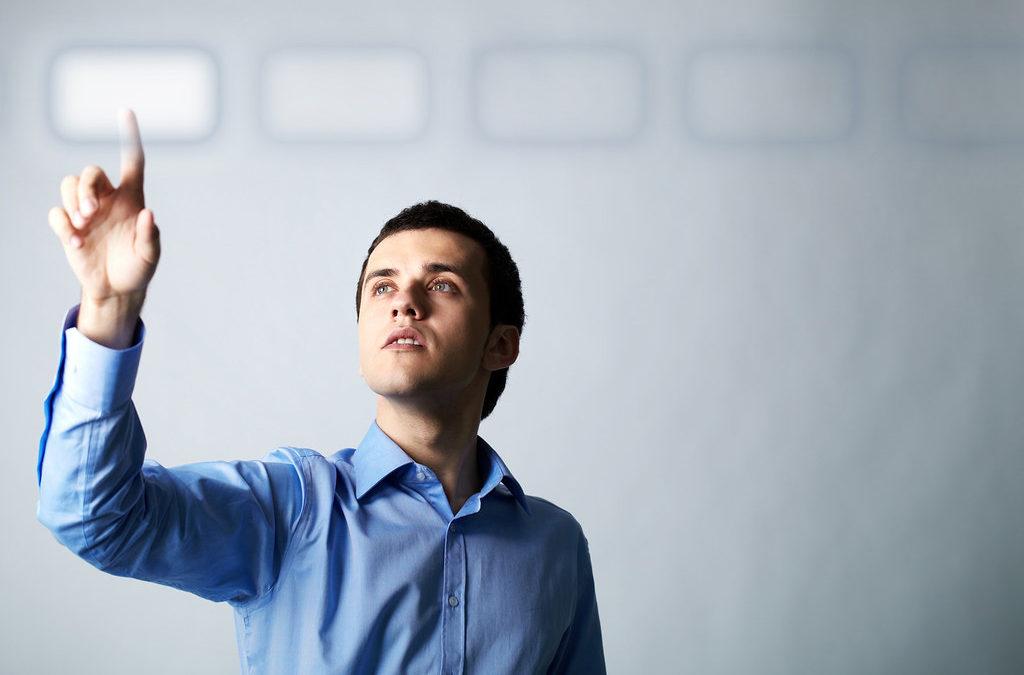 Social Business, la nueva consultoría empresarial