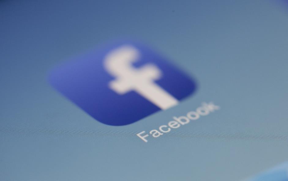 Saber cómo funciona Facebook es aprender comunicación