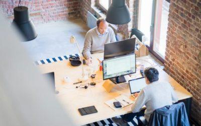 El Marketing Digital no hace a la empresa