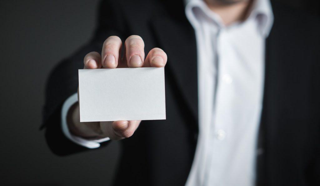 ventas y marketing estratético deben ser un equipo