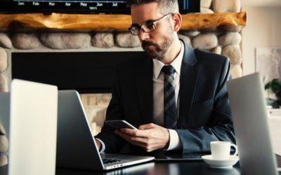 Venta Digital, mejorando los resultados de la fuerza de ventas