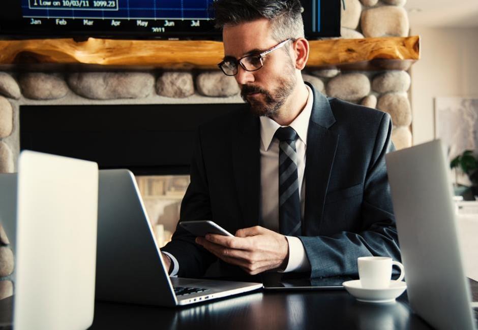 beneficios de la venta digital
